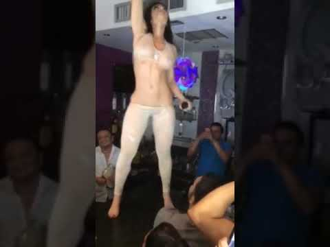 Tungi Klub Qizlar Sex