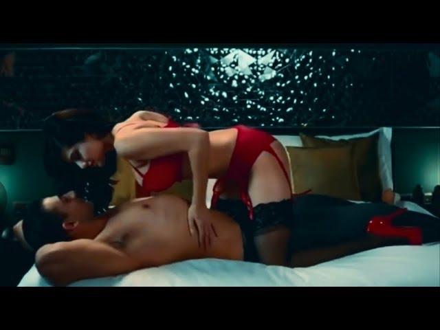 Uzbekcha Sex Kino