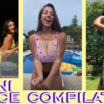TIKTOK SEXY DANCE COMPILATION VIDEOS | BIKINI GIRLS DANCES COMPILATION | SEKSİ DANS VİDEOLARI | #3
