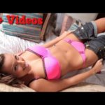 18+ Video Prikollar tuplami #4