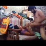 SEX XXX Web Series | New Hindi Hot Sarla Bhabhi full video HD India Web blue film