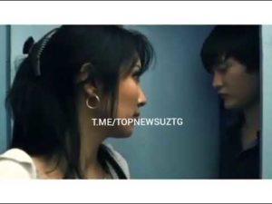 Uzbekcha seks Videolar